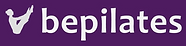 bepilates_with_lady_logo1.png