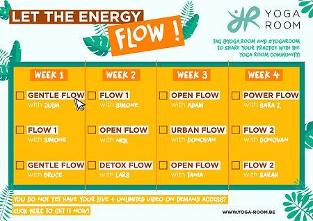 energy_flow.jpg