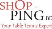 Shop-Ping-Logo-sur-fond-blanc.png