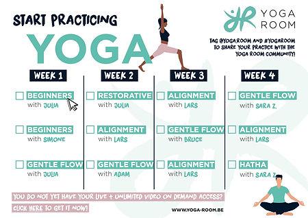 start_practising_yoga.jpg