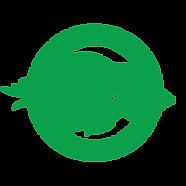 CF-1815-Logo-White.png
