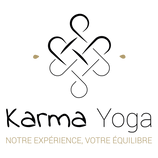 logo_noir-or-12x10cm.png