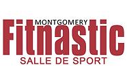 FITNASTIC_logo.png