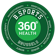 Bsports Health 360¯-01.png