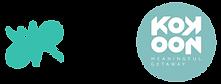 duo logos.png
