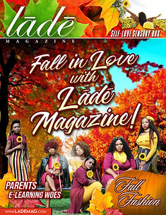 LadeMagFall Cover v1.jpg