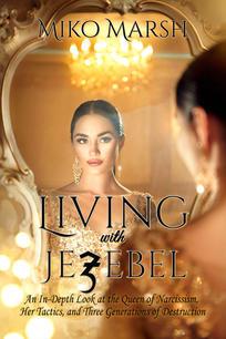 jezebel ebook cover.jpg