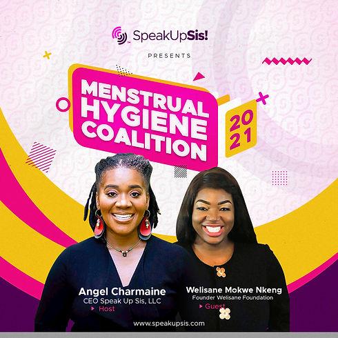 Menstrual-Hygiene-Coalition-2021new.jpg