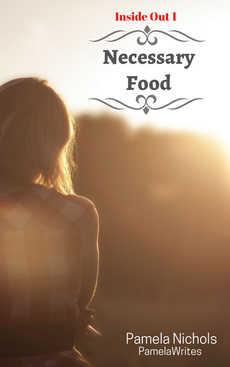 Necessary+Food+new.jpg