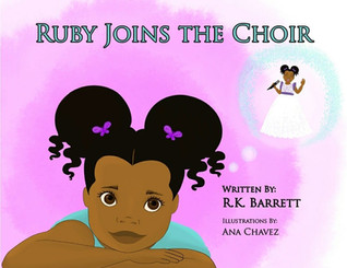 Ruby Joins the Choir.jpg