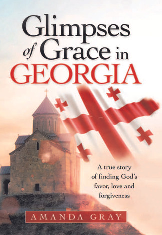 Glimpses+of+Grace+in+Georgia+-+Cover+Pho