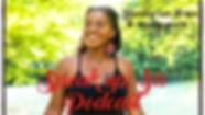 piZap_1581022224632_edited.jpg