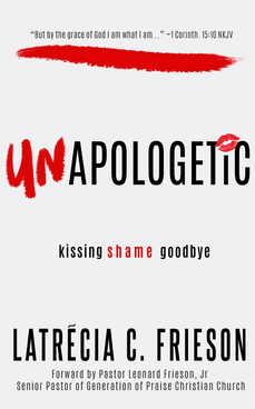 UA_eBook cover.jpg