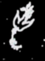logo_versjon2_HVIT_edited.png