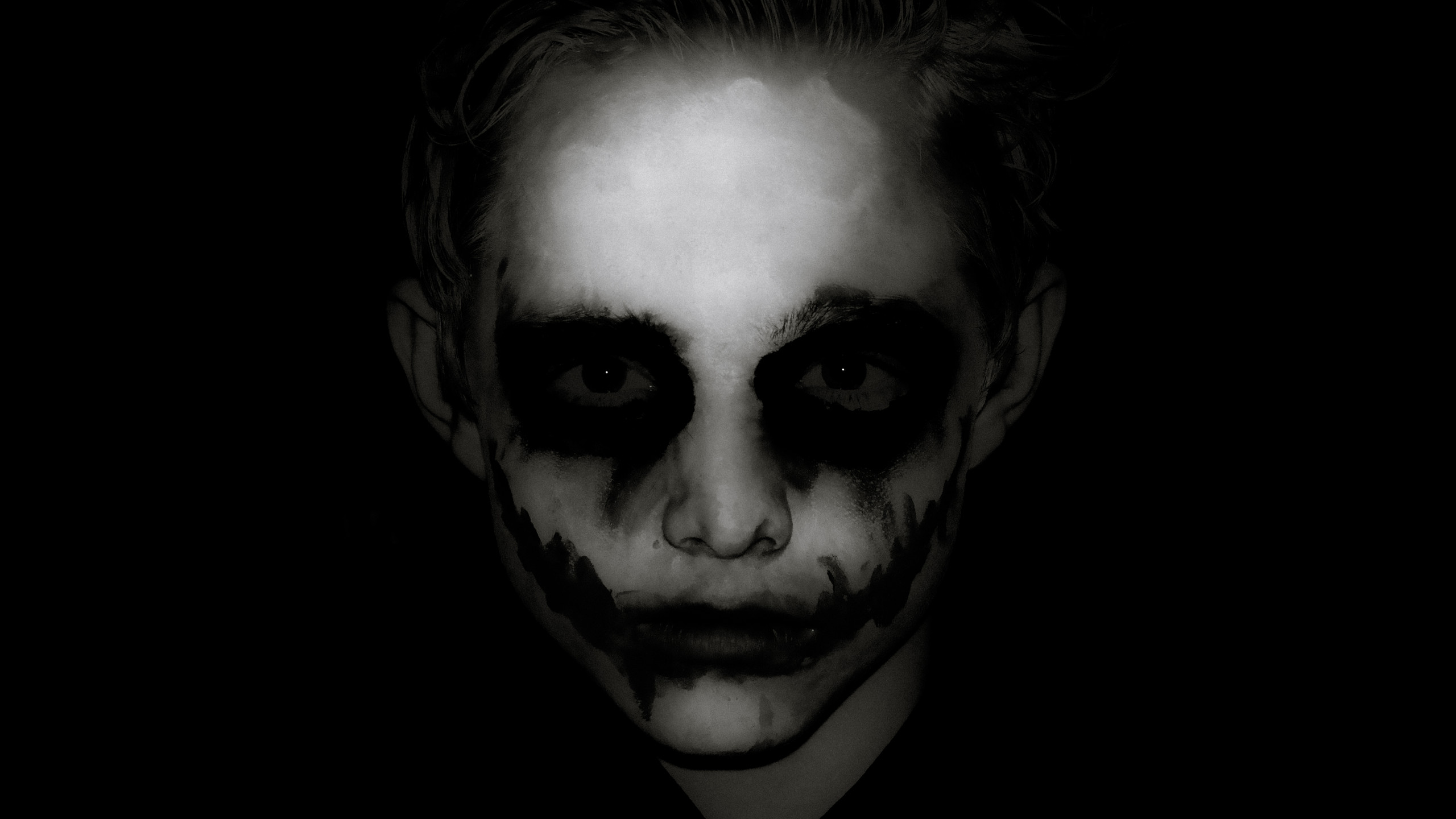 Thomas - The horror boy III