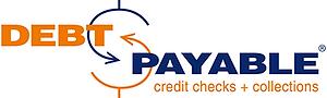 DebtPayable Logo