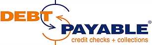 DebtPayable Logo