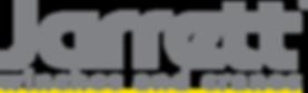 Jarrett Logo