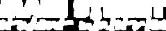 MSBC SM Logo_White.png
