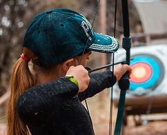 DayCamp-Archery-2-845x684.jpg