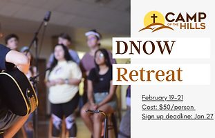 Youth Mission Trip - Feb dl.png