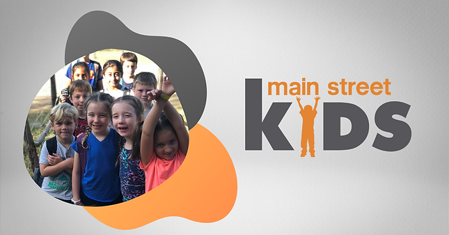 msbckidsfbcover(5).png