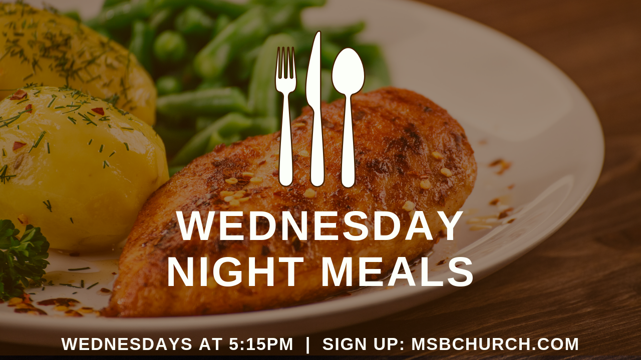 PRO Wednesday Night Meals (1).png