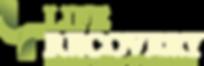 lr-logo-340x100f.png