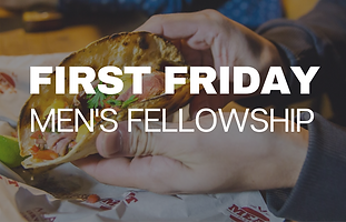 Men's First Friday (2).png