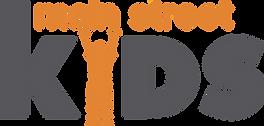 MSK-Logo_CMYK no tag.png