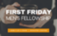 Men's First Friday (1).png
