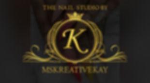 Mskreativekay Banner.jpg