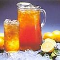 Cold Brew Tea (Iced Tea)