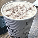 Chai & Dirty Chai - Hot, Cold, Frozen