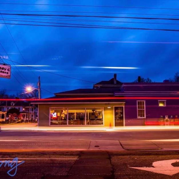 nightview.jpg