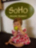 salem soho baby_edited.jpg