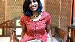 7 Diwali Outfit Ideas To Rock Diwali 2020