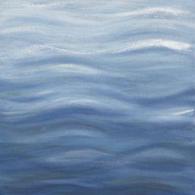 Water Series-Ocean