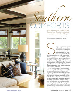 Southbay Magazine May/June 2012