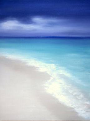 Turks and Caicos #2