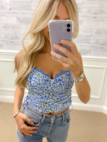 In The Details Top