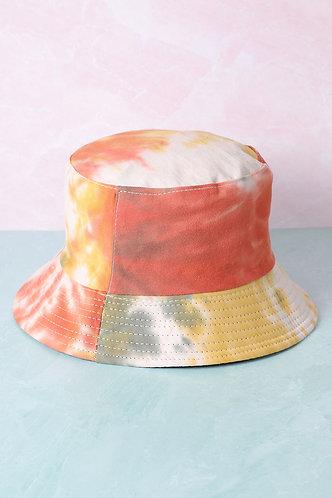 Bucket Hat in Rocket Power