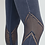 Thumbnail: Dream Leggings