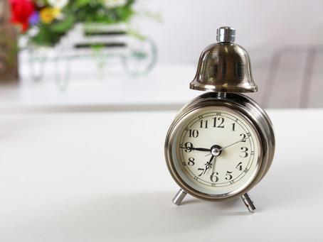 第18回 10000時間と20時間の法則