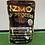 Thumbnail: IZUMO O2 ホエイプロテイン