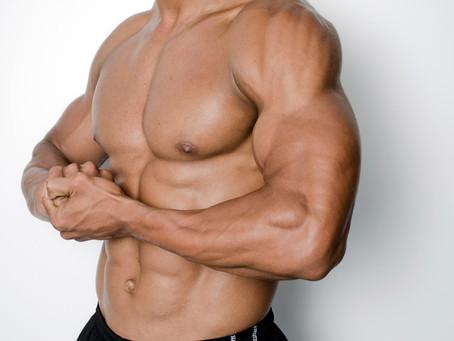 第1回筋力トレーニングの意義