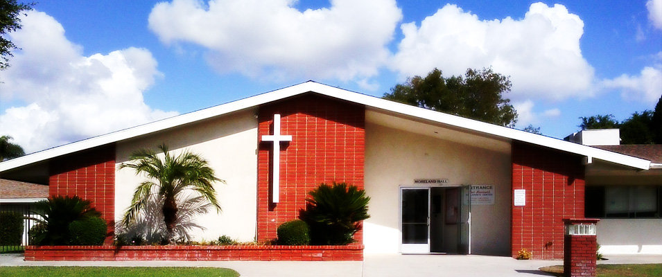 Our-Saviours-Childrens-Center-0.jpg