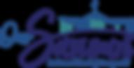OSLC logo.png