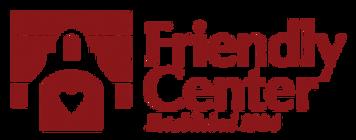 FriendlyCenter_logo2-e1481849587777.png