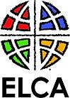 ELCA-4color-R.jpg